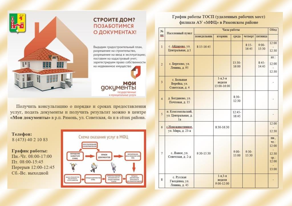 Буклет-о-получении-услуг-через-офисф-МФЦ